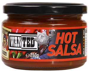 hot_salsa_wanted_260g