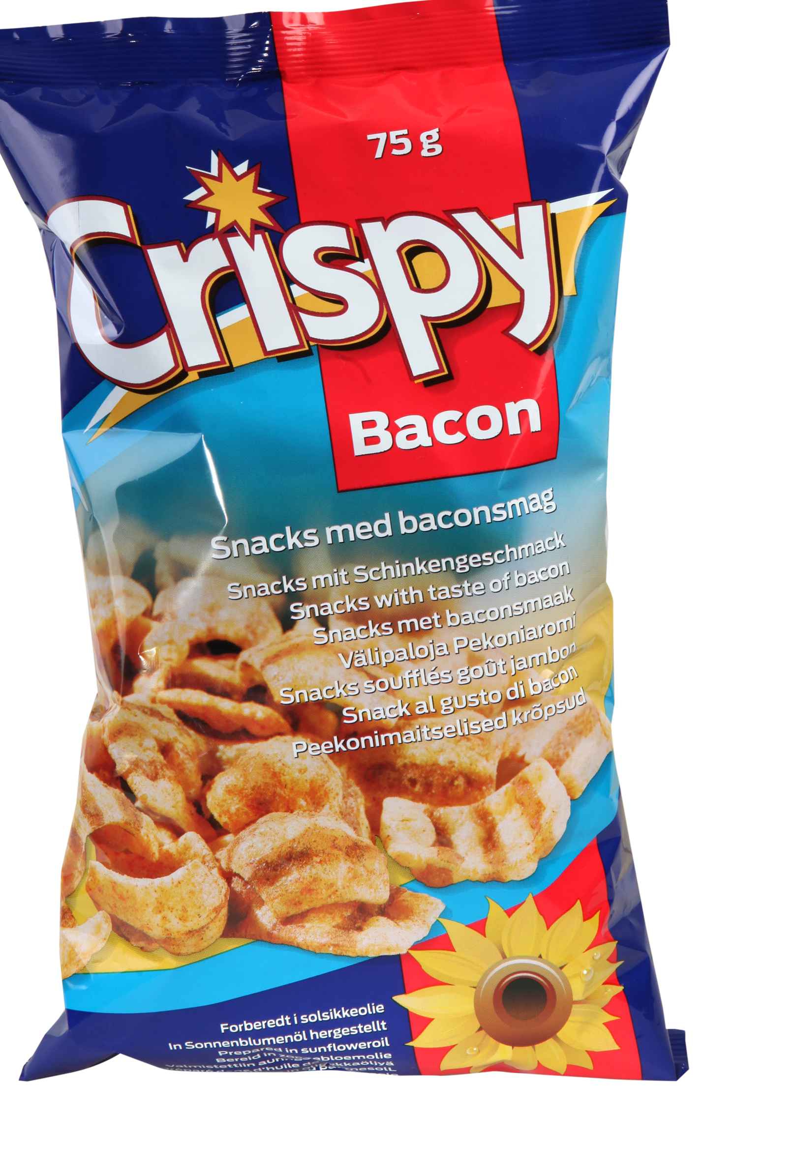 1341 crispy_bacon_75g