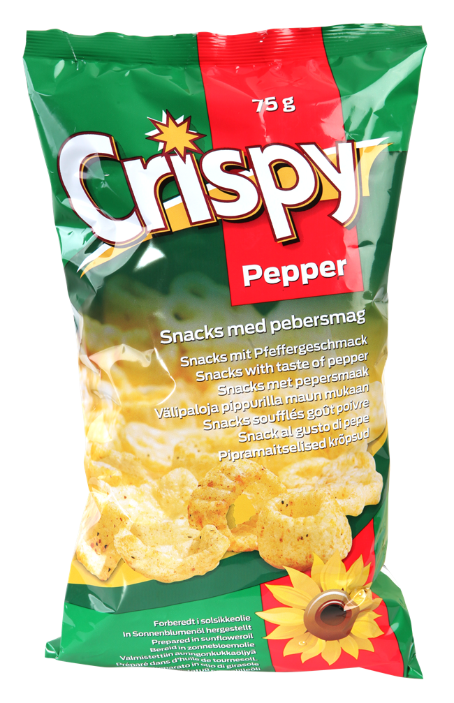 1343a crispy_pepper_75g