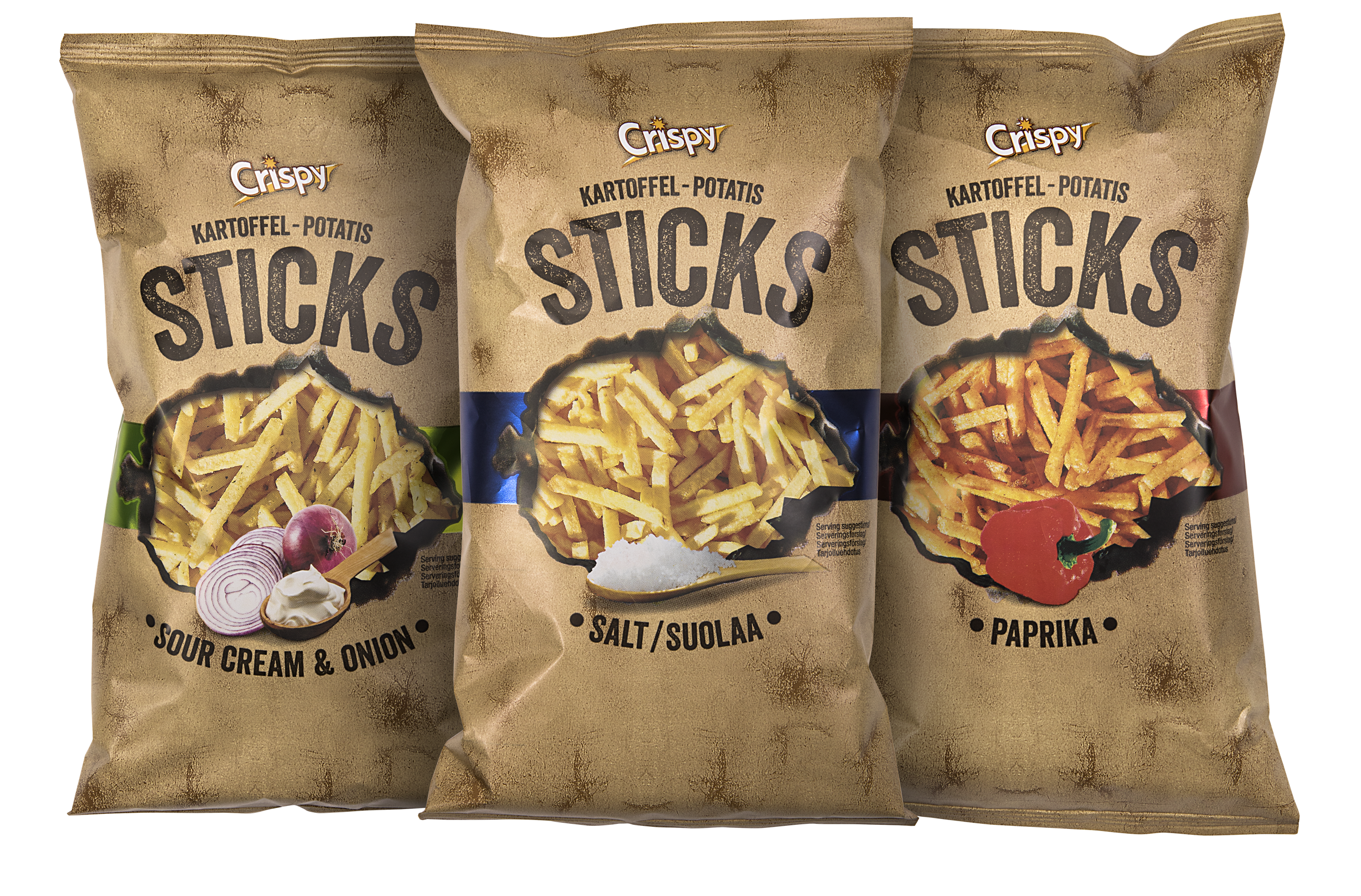 crispy_sticks_pack