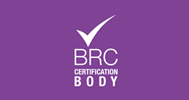 bro-certification