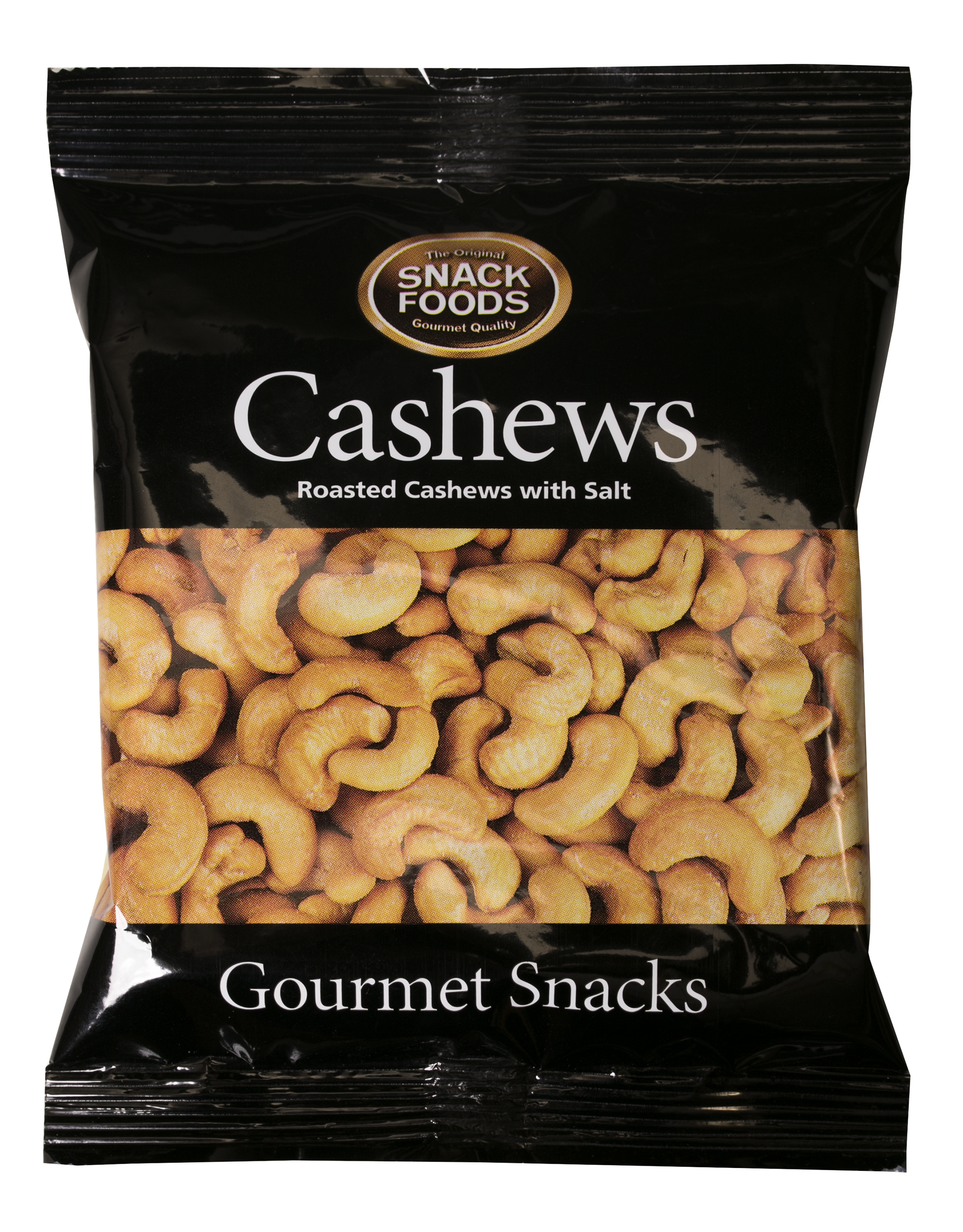 6369 cashews_snackfood_100g